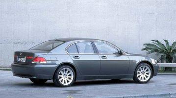 TOP 5 maşini premium SH mai ieftine de 8.000 de euro