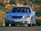 5 maşini premium second hand mai ieftine de 8.000 de euro