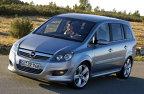 Maşini de familie accesibile. Ce maşini second hand sub 5.000 de euro merita atentia ta