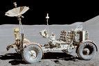 Cine a inventat cele mai importante lucruri pe care trebuie să le ştii la o maşină?