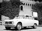Ce tip de Renault a fost Dacia lui Ceauşescu şi ce altă marcă ar fi putut să fie?