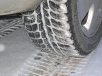 10 lucruri vitale pe care trebuie să le faci în sezonul rece la o maşină pe motorină
