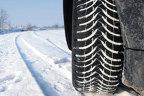 Cum să conduci pe zăpadă, zece sfaturi de zece