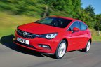 Cele mai rapide maşini noi din România până în 30.000 de euro