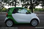 Cele mai bune maşini electrice pe care poţi să le cumperi