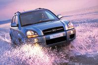 Dacia SUV vs. concurenţa