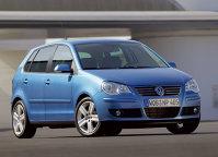 Dacia Sandero - previziuni de piaţă