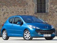 VW Golf - cel mai bine vândut model în 2008 în U.E.