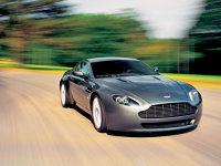 Aston Maritn: 81% posesori bărbaţi