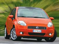 Fiat oferă 5 ani garanţie