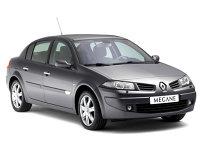 Renault ediţie specială pentru Rabla