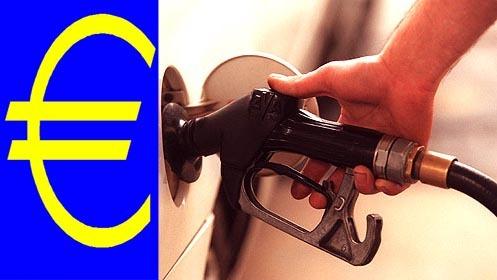 TOP 10 - cele mai economice maşini sub 10.000 euro