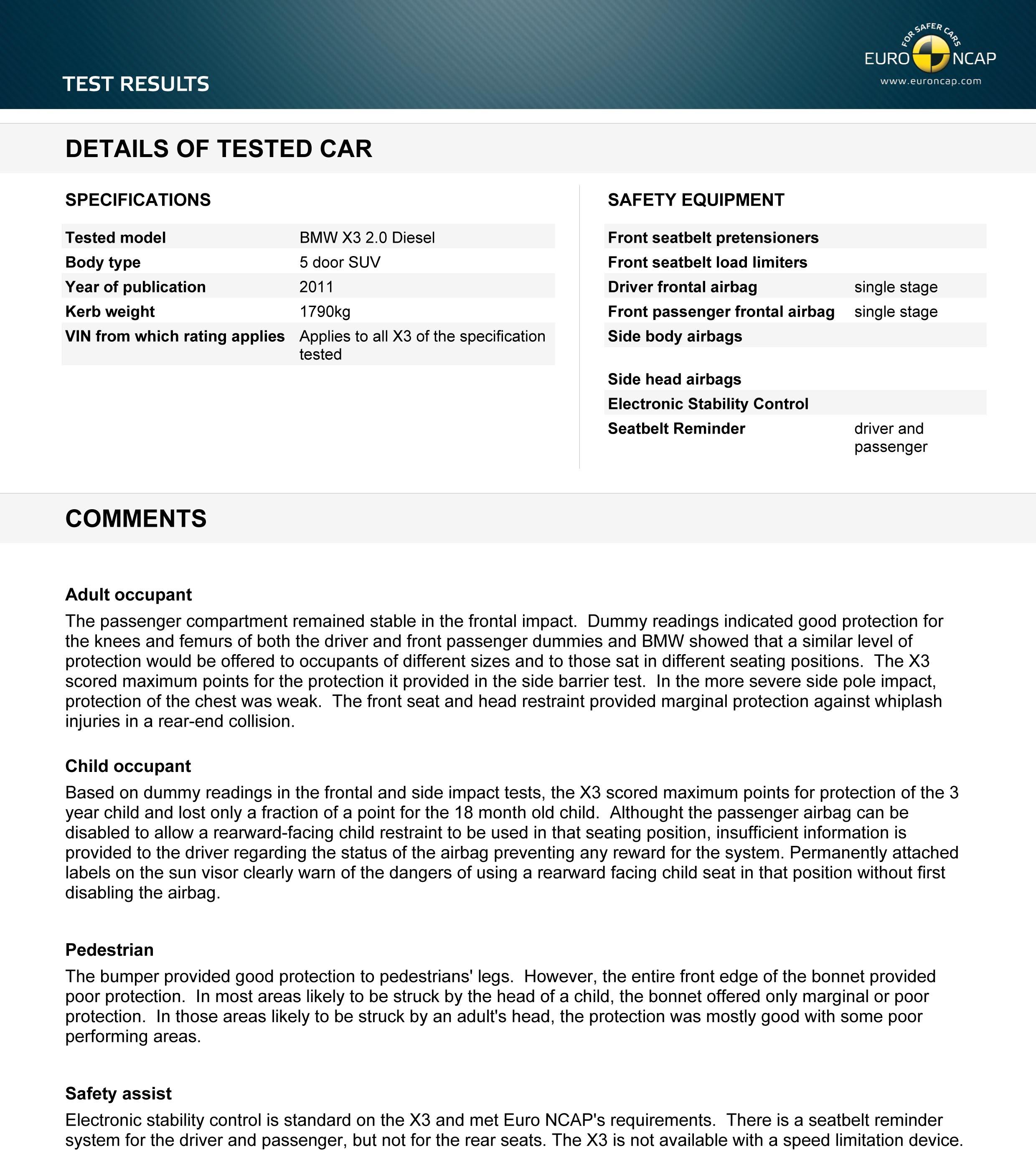 sim337 october 2011 exam assessment Bsa 400 week 2 assessment of enterprise-level business systems paper  devry busn420 week 1 quiz latest 2015 october devry mgmt303 mid-term exam  (sim337.
