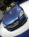 BMW Alpina B6 B6 Bi-Turbo