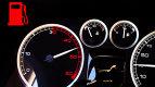 Mituri false despre condusul economic - sfaturi din folclorul auto care nu trebuie ascultate