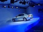 TEST în premieră: noua Skoda Octavia 3. Audi style!