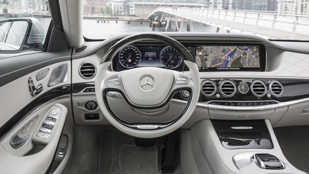 test n premier mercedes benz s 500 plug in hybrid. Black Bedroom Furniture Sets. Home Design Ideas