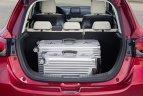 Test în premieră: Mazda2