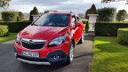 TEST. The Diesel Whisperer: şoptitorii de 136 şi 170 CP pe motorină de la Opel