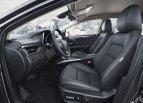 Test în premieră: Toyota Avensis facelift 2015