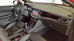 Prim contact cu noul Opel Astra K 2015. Plusuri şi minusuri la prima vedere