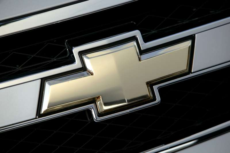 Prin acest common-rail, Chevrolet îşi va creşte substanţial cota de piaţă în Europa.