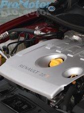 2,0 turbo, 180 CP, 300 Nm