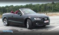 Stilistic, similar cu Audi A5 coupe