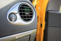 Atentie! Renault Sport!