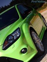 Verde tipator pentru RS