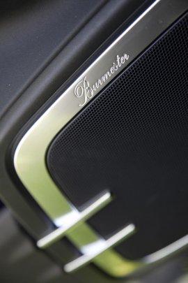 Oferta variata de sisteme audio premium