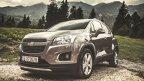 TEST: Chevrolet Trax - ce versiune merită să cumperi?
