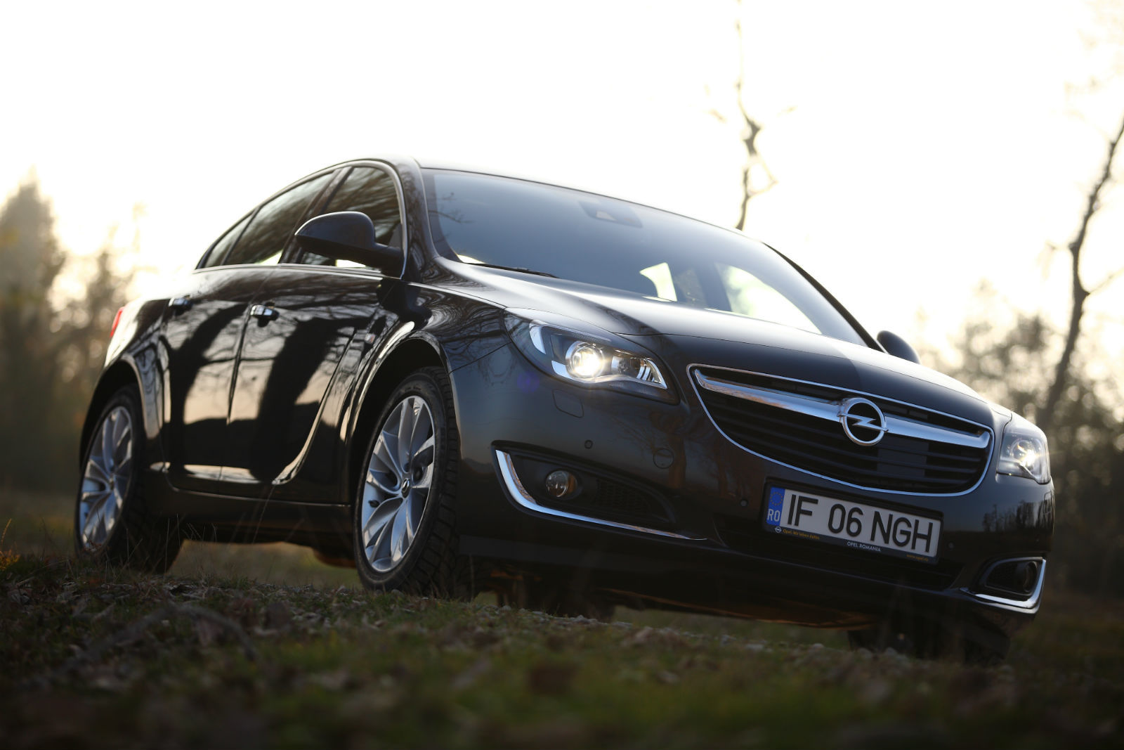 am testat opel insignia biturbo n 5 u i fotomodelul. Black Bedroom Furniture Sets. Home Design Ideas