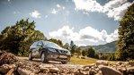 TEST în România cu noul Nissan X-Trail. Conversie spre familie