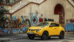 TEST în România cu Nissan Juke facelift