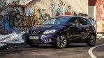 TEST în România cu noul Nissan Pulsar. VIDEO