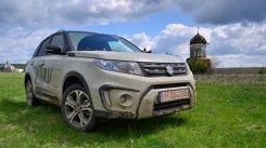 Rivalul direct al lui Duster a ajuns în România! Cât costă şi ce oferă