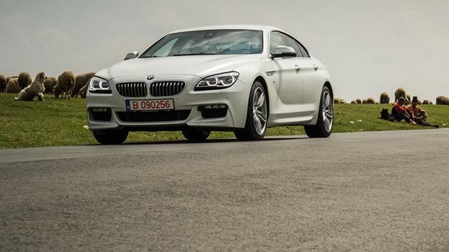 1-test-romania-bmw-seria6-gran-coupe-facelift-front.jpg