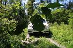 TEST HONDA HR-V 2016. Noul SUV al japonezilor de la Honda - GALERIE FOTO