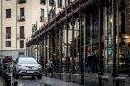 Dai 19.000 de euro, consumi 5 l / 100 km şi primeşti 6 ani cu 200.000 de km garanţie (galerie foto)
