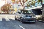 DRIVE TEST Renault ZOE ZE40: 400 km autonomie pentru o nouă revoluţie electrică