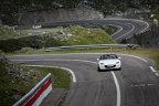 Drive Test Mazda MX-5 RF - Cum să înveţi japoneza pe Transfăgărăşan