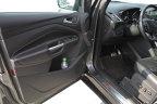 "Drive test Ford Kuga facelift - Un SUV care se ""serveşte"" cu 180 de CP"