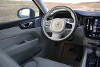 Drive test Volvo XC60 - Renaşterea celui mai bine vândut SUV din clasa medie, din Europa