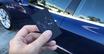 Drive test Tesla Model 3 - Cea mai tare maşină din 2017 - VIDEO