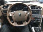 Drive test DS 4 Crossback - O zeiţa diesel care întoarce capete prin oraş