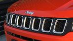 Drive test Jeep Compass - Entuziasmat la exterior, diesel la interior