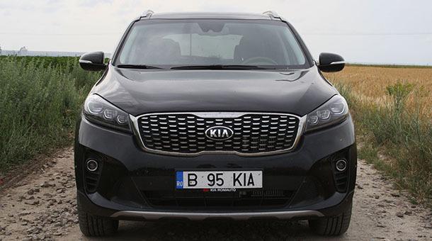 test-drive-kia-sorento-22-dsl-un-suv-confortabil-