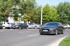 Test drive Hyundai i30 Fastback. Pentru cei care vor mai mult decât un hatchback - GALERIE FOTO