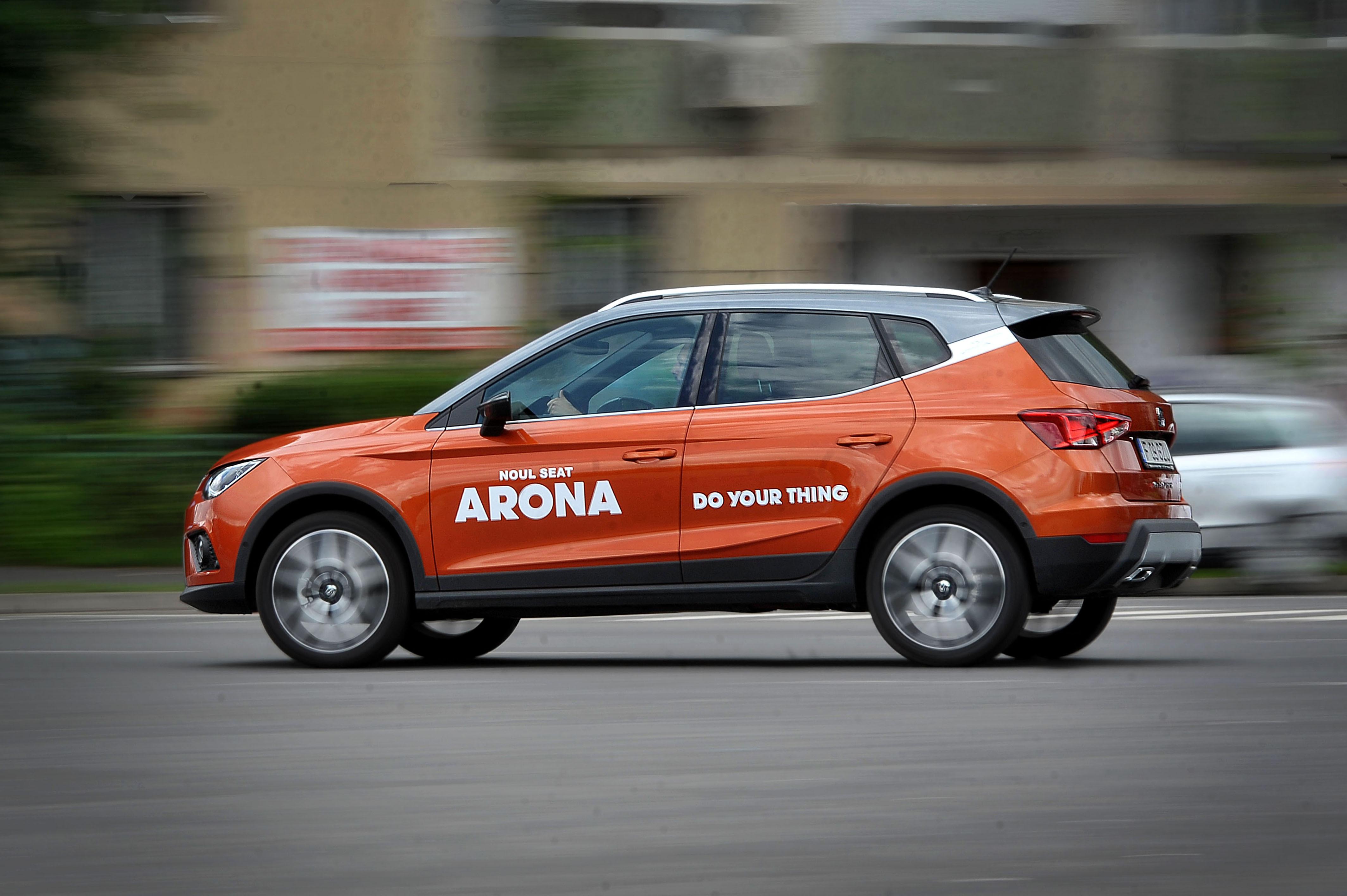 test-drive-seat-arona-15-tsi-primul-crossover-spaniol-galerie-foto